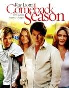 Filmomslag Comeback Season