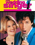 Filmomslag The Wedding Singer