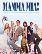 Filmomslag Mamma Mia!