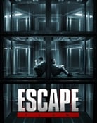 Filmomslag Escape Plan