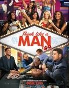 Filmomslag Think Like a Man Too