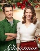 Filmomslag Christmas Cookies