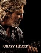 Filmomslag Crazy Heart