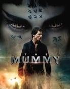 Filmomslag The Mummy
