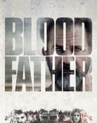Filmomslag Blood Father