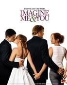 Filmomslag Imagine Me & You