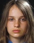Natja Brunckhorst Picture