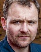 Neil Maskell isDr. Whemple