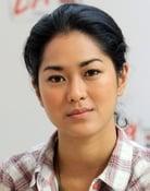 Prisia Nasution isYoung Cempaka