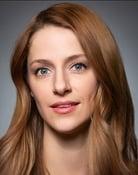 Erica Sweany