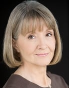 Marcia Bennett isDeana