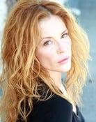 Marianne Hagan