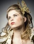 Melissa Heflin Picture