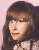Melissa Goodwin Shepherd