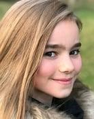 Isabella Sermon isMaisie Lockwood