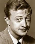 Graham Kennedy