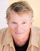 Craig Chamberlin