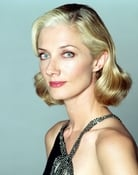 Joely Richardson Picture