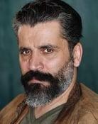 Ray Haratian