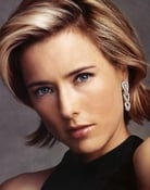 Largescale poster for Téa Leoni