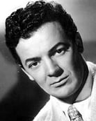 Largescale poster for Cornel Wilde