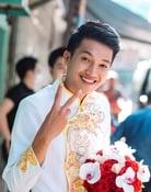Quang Tuấn