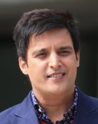 Largescale poster for Jimmy Shergill