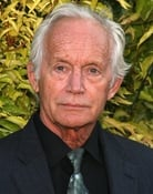 Largescale poster for Lance Henriksen