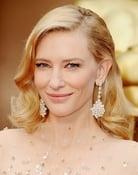 Cate Blanchett Picture