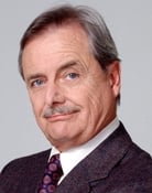 William Daniels Picture