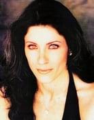 Julie Lott