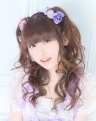 Yukari Tamura