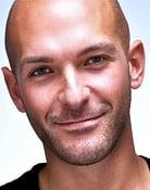 Marco Soriano Picture