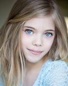 Elle McKinnon isCharlotte Cody