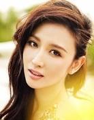 Zhang Meng