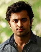 Largescale poster for Unni Mukundan