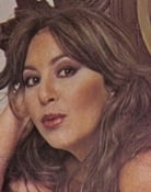 Fátima Celebrini