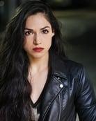 Ariana Guerra