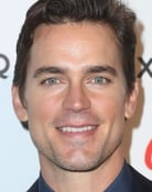 Largescale poster for Matthew Bomer