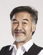 Leung Kar-Yan Picture