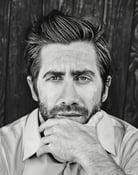 Jake Gyllenhaal isColter Stevens