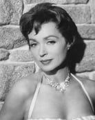 Largescale poster for Lilli Palmer