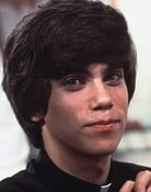 Robby Benson Picture