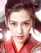 AngelaBaby Picture
