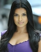 Rebeka Choudhury
