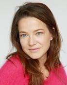 Hannah Herzsprung Picture