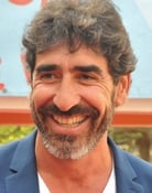 Joël Cantona