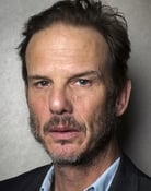 Peter Berg Picture
