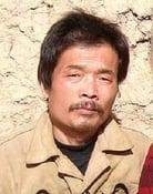 Youan Yang