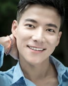 Cho Tae-Kwan